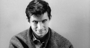 Anthony-Perkins-Psycho