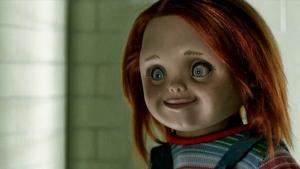 Chucky6