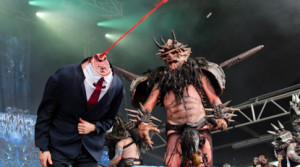 GWAR-Upsets-Australian-Government