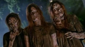 american-horror-story-coven-304-zombies