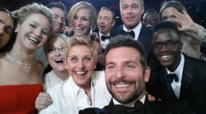 ellens_selfie_2014_academy_awards_show_highlights_19h8a66-19h8a7s