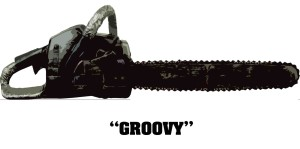 evil-dead-2-chainsaw-groovy--389-p