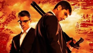 from_dusk_till_dawn_the_series_ver4_xlg-700x400-1394133952