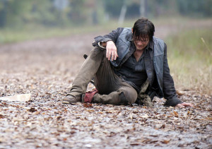 the-walking-dead-season-4-episode-13