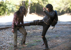 the-walking-dead-season4-episode13-maggie1