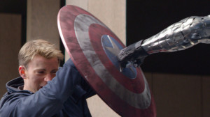 Chris-Evans-in-CAPTAIN-AMERICA-THE-WINTER-SOLDIER-e1396169452664