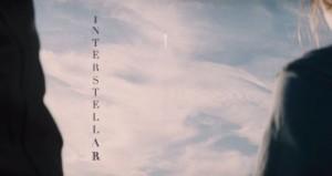 christopher-nolans-interstellar-movie-trailer-620x330