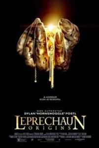 250px-LeprechaunOrigins_Poster