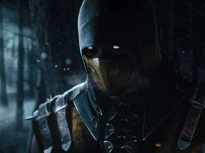 mortal_kombat_x_scorpion