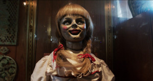 Annabelle_doll_the_conjuring
