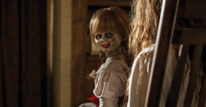 conjuring-doll-annabelle