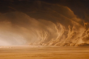 madmax2_article_story_large