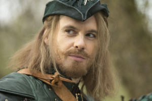 Doctor-Who-Robot-of-Sherwood-Robin-Hood-Tom-Riley