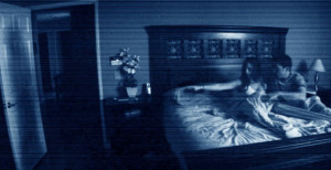 paranormal-activity-5-release-date