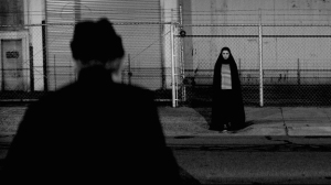 girl-walks-home-alone-at-night-a-002