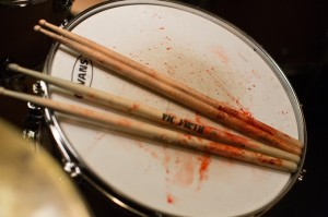 WhiplashBloodyDrums_large