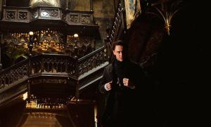 crimson-peak-tom-hiddleston-estrenos