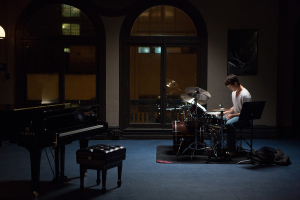 Whiplash-2719.cr2