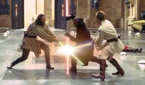 star-wars-lightsaber-menace