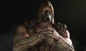 Tremor-Mortal-Kombat-X-e1437336688139