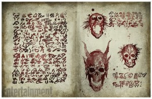 ash-vs-evil-dead-necronomicon-1-600x389