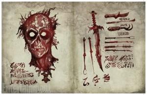 ash-vs-evil-dead-necronomicon1-600x389