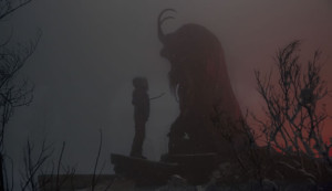 krampus-movie-monster
