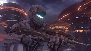 Halo-5-Guardians-E3-Demo-Screenshot-4