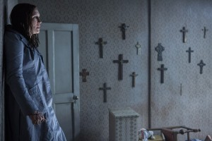the-conjuring-2-image-600x400
