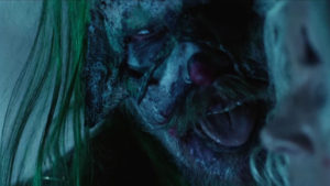 5760084A-rob-zombie-launches-official-video-trailer-for-upcoming-31-horror-movie-image